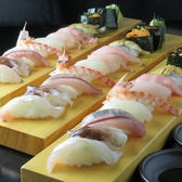 鳴海 福山のおすすめ料理3
