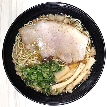 東珍康のおすすめ料理1