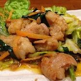 海鮮酒房 いちごいちえのおすすめ料理2