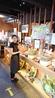 都野菜 賀茂 烏丸店のおすすめポイント2
