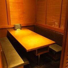 北海道 赤坂見附店の写真