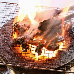 焼き鳥 龍馬 鶴崎店のおすすめ料理1