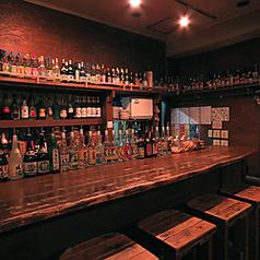 沖縄居酒屋 パイパティローマの写真