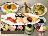 旬菜 すしかつのおすすめ料理2