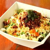 BAKU BAKU DINING 和'Sのおすすめ料理3