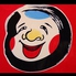 面白座 飾磨店のロゴ