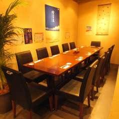 沖縄居酒屋 轟屋の特集写真