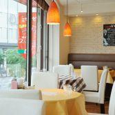 イタリア食堂 ミラネーゼ 池袋店の雰囲気3