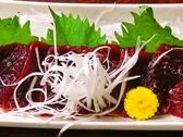 豊鮨 小宮のおすすめ料理3