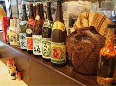 沖縄カフェダイニング 33 サンサンの写真