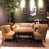 店内中央のおしゃれなソファー席は女子会やデートに最適です!