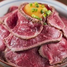 和牛焼肉と本場韓国料理 焼肉市場の特集写真