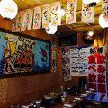 浜焼太郎 立川南口店の雰囲気1