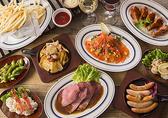 NEW YORK GRAND KITCHEN みなとみらい東急スクエアのおすすめ料理2
