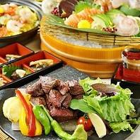【天神駅徒歩3分】昼宴会も承ります。コースは2980円~
