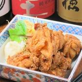 和食ダイニング 狼煙 NOROSHIのおすすめ料理3