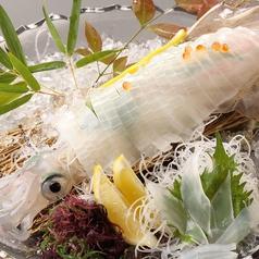 博多中洲 旬菜万葉の特集写真