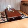 韓国料理 ジンジュのおすすめポイント3