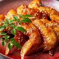 全席完全個室 鶏料理居酒屋 鶏ぷる 金沢片町店のおすすめ料理1