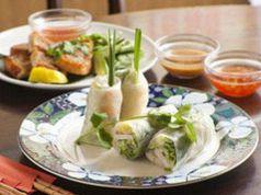 グローバルキッチン サイゴンの特集写真