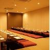 宮崎魚料理 なぶらのおすすめポイント2