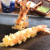 和味酒彩 秋夏のおすすめ料理2