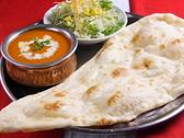 ヒマラヤン ネパール食堂のおすすめ料理2