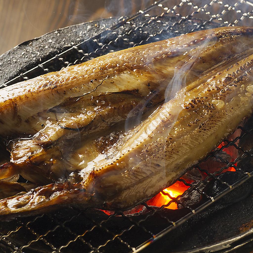 北海道海鮮 個室居酒屋 うおっと ~魚人~|店舗イメージ1