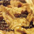 料理メニュー写真鶏カワ