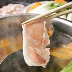 ジンギスカン だるま 神田バル横丁店のおすすめ料理3