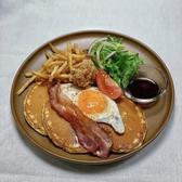 en 燕のおすすめ料理3
