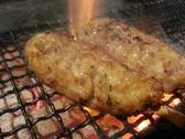 炭火大衆酒場 やっとこ 大塚のおすすめ料理2