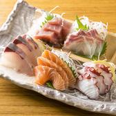 角打 有楽町店のおすすめ料理3