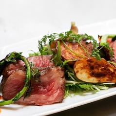 欧州料理 VIVI 名古屋のコース写真