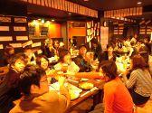 とりのすけ 京都金閣寺店の雰囲気2