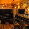 Bar Loco バーロコのおすすめポイント3