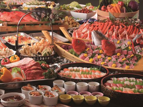 「鬼怒川観光ホテル」の画像検索結果