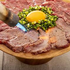 Grill&Wine Bar Good Ton グリル アンド ワインバー グットンのおすすめ料理1