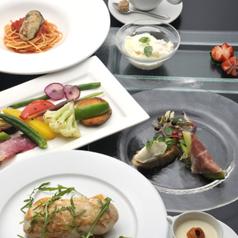 Restaurant&WineBar GODDESSのおすすめ料理1
