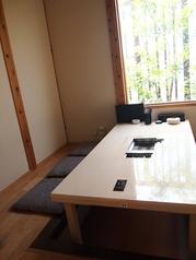 焼肉松坂 国道店の特集写真
