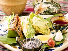 琉球食酒 亜門の写真