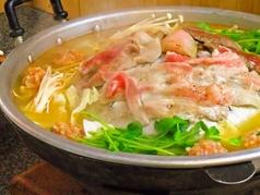 豚や 吹田のおすすめ料理1
