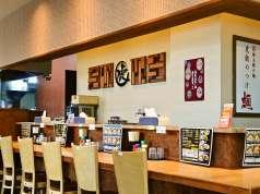 麺や虎鉄 苫小牧店の特集写真