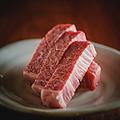 料理メニュー写真【特選】シャトーブリアン
