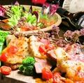 オステリア デル カンパーニュ OSTERIA DEL CAMPAGNEのおすすめ料理1