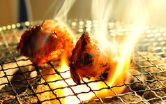 ホルモン・焼肉 8 hachiの写真