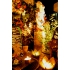 一軒家×カフェ×ダイニング TOMBOY渋谷円山町店 ≪食べ放題・忘年会・ランチ≫