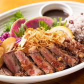 ハナオカフェ HANAO CAFE 酒々井プレミアムアウトレット店のおすすめ料理3