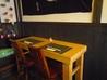 fudan懐石 和み茶屋のおすすめポイント1