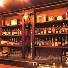 Bar 17の写真